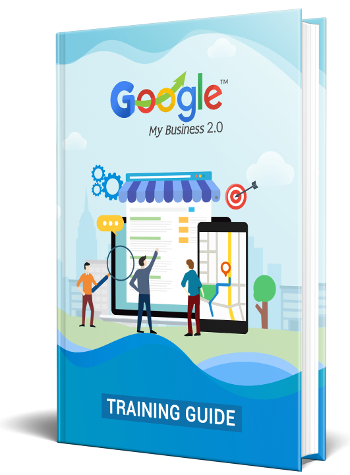 Google My Business 2.0 Training Guide-350